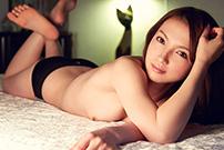 葉山瞳 会話なし偽りなしの情熱性交!