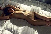 佐々木玲奈 可愛いお姉さんの感じまくりセックス画像