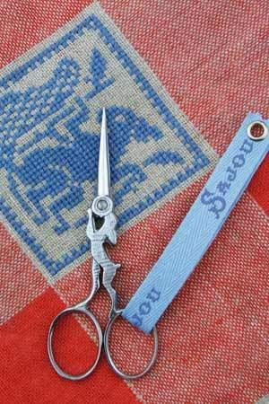 chromed-embroidery-scissors-hare-model.jpg