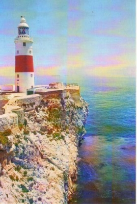 【postcrossing(received)】No773