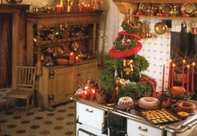 オーストリアから☆クリスマス2015-1