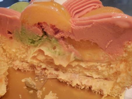 アイスケーキ (4)