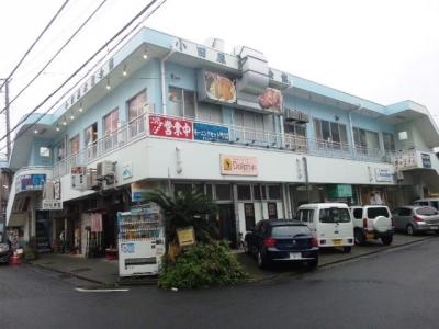 150926小田原水産会館