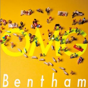 Bentham『OMG』
