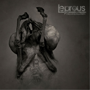 LEPROUS『The Congregation』