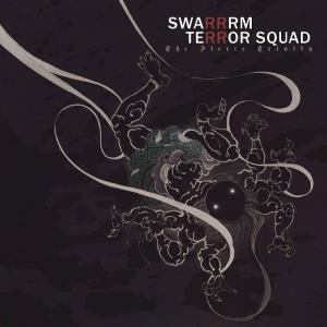 TERROR SQUAD × SWARRRM