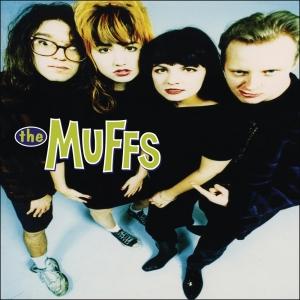 The MUFFS