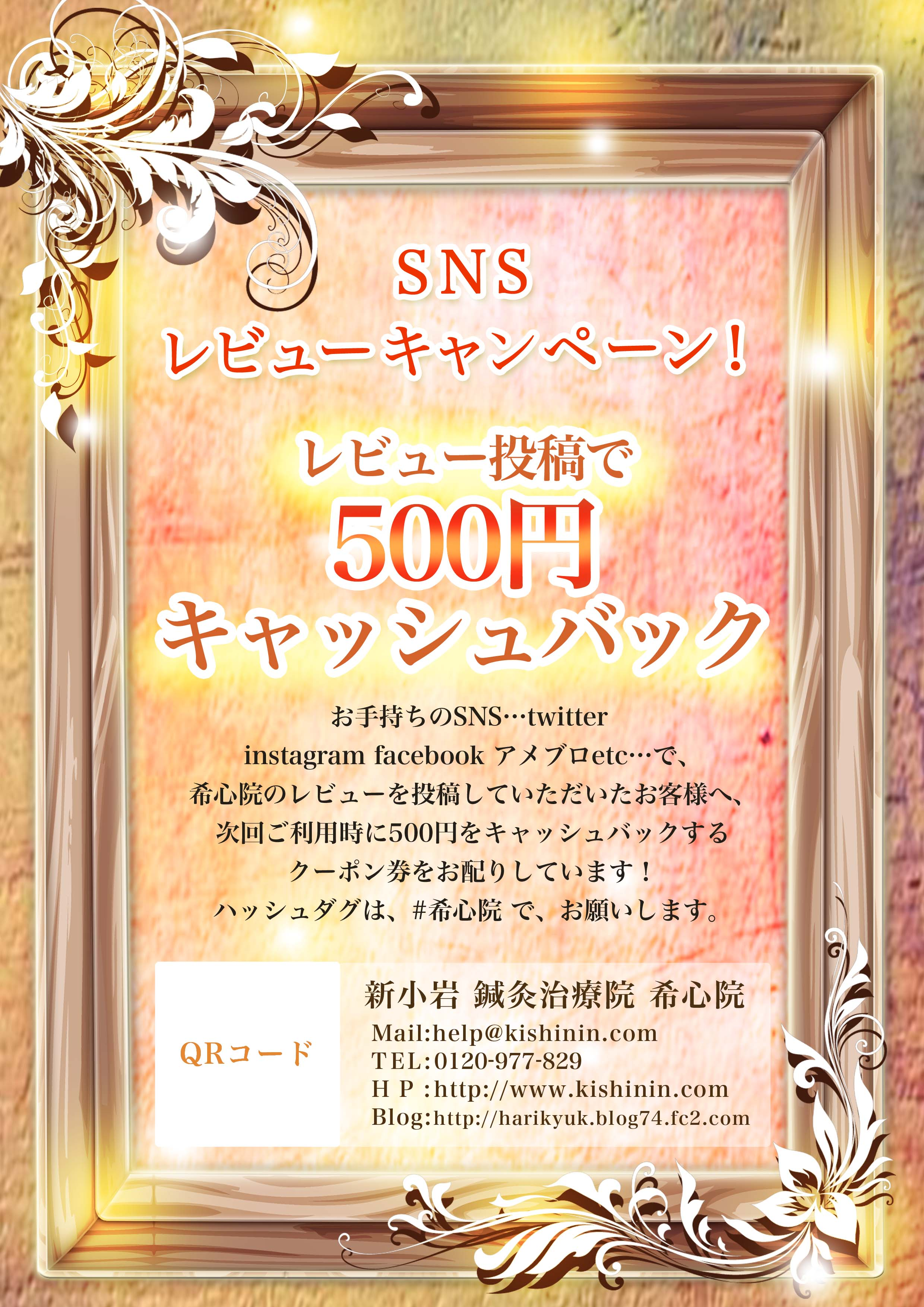 500-k1.jpg
