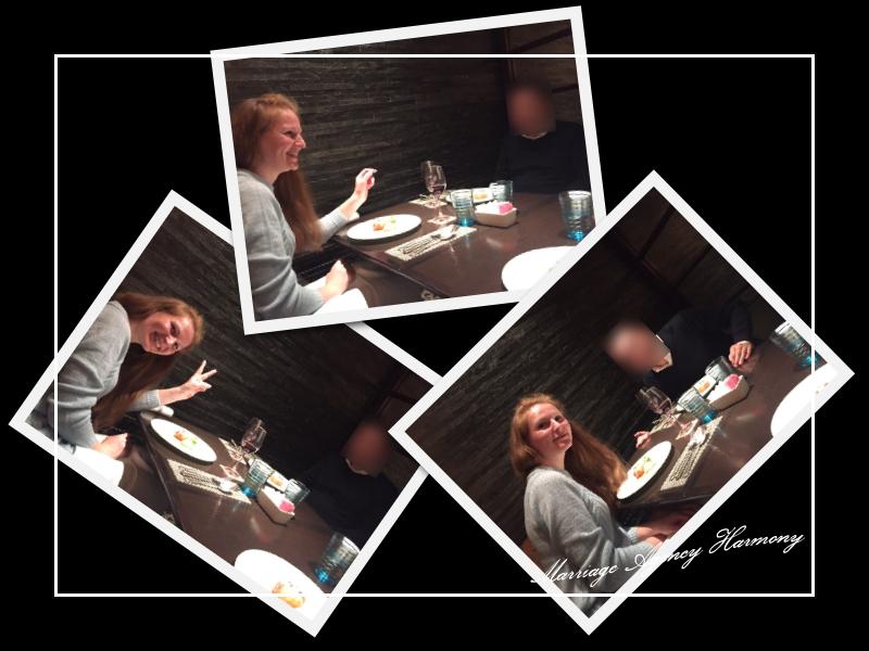 201512_meeting_ikebukuro_5.jpg