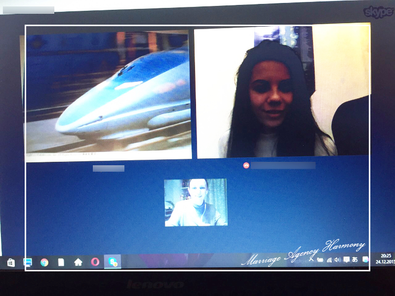 201512_skype_meeting_01.jpg