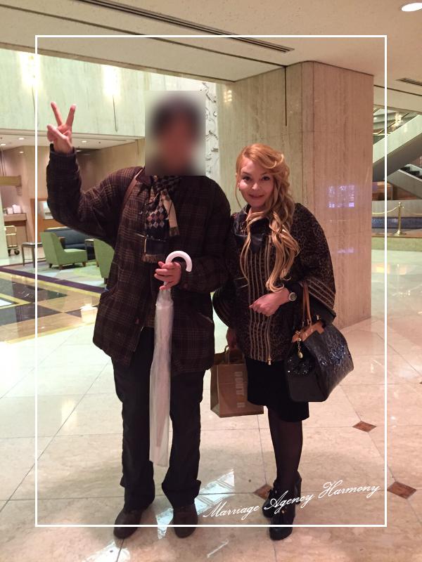 20160309_meeting_tokyo_4.jpg