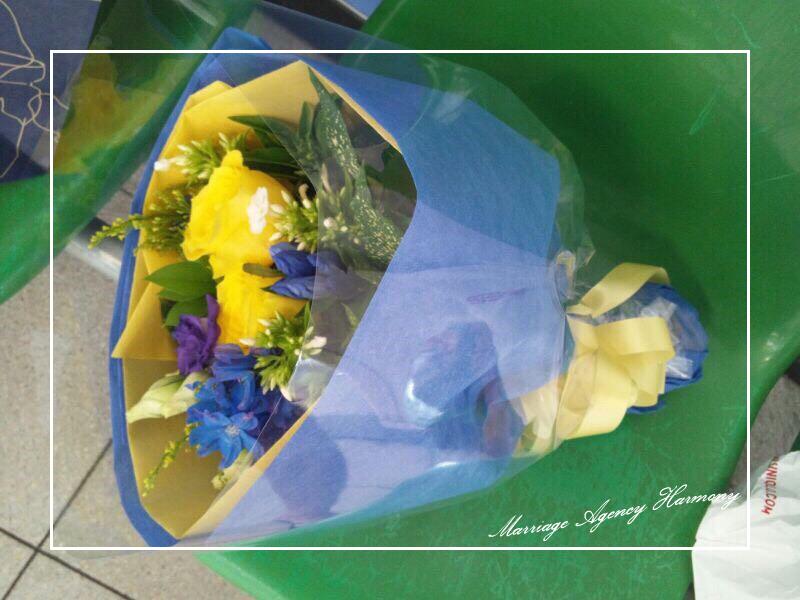 Flowergift.jpg