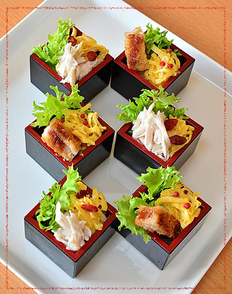 箱寿司ートップ赤細