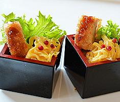 箱寿司4-2