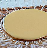 豆乳酢味噌ー3ー2