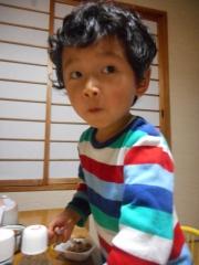 DSCN1248_201511102235276f8.jpg