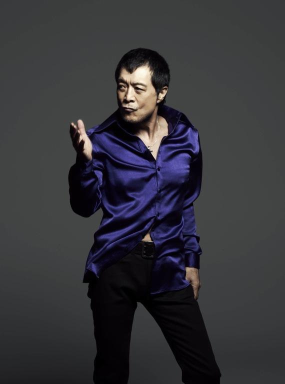 yazawasan.jpg