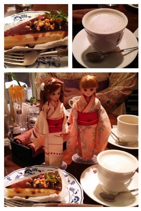 平成28年1月27日喫茶SUN