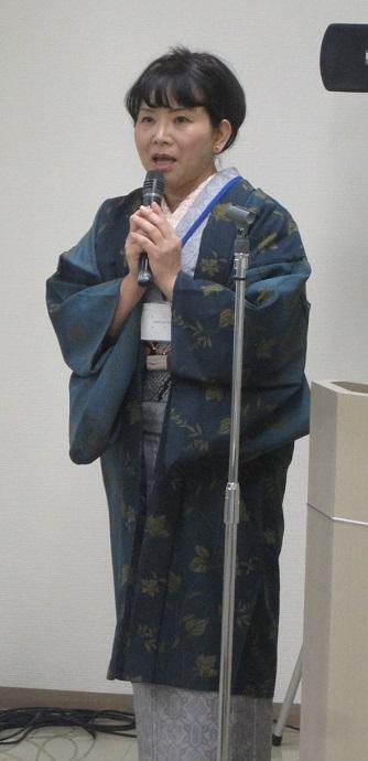 ブログ用平成28年2月1日閉会のあいさ