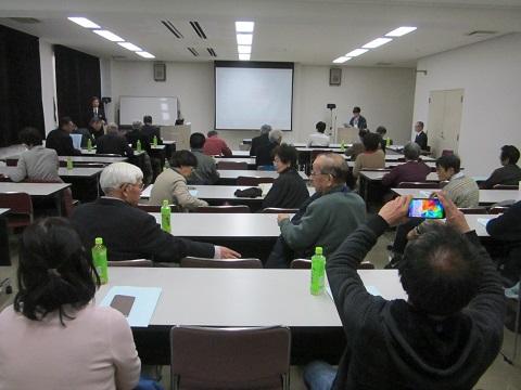 ブログ用平成28年2月21日閉会