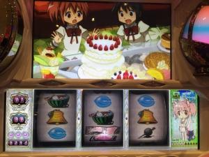2015-11-29-01 ケーキ