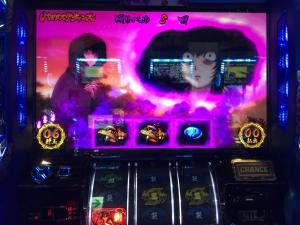 2015-12-10-01 紫ナビチャンス目