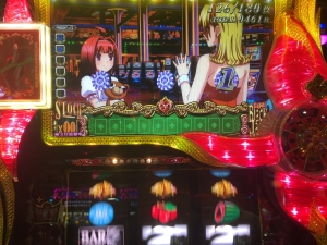 2015-12-10-07 紫ナビ