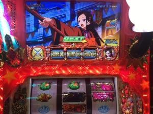 2015-12-17-03 ツンデレ目強スイカ