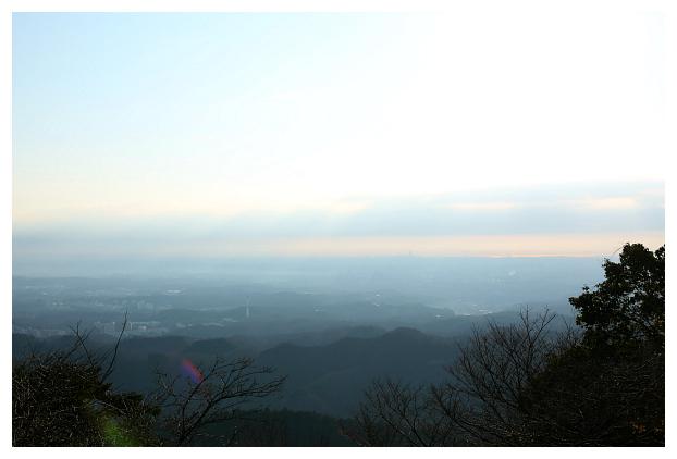 2016-01-12-03.jpg