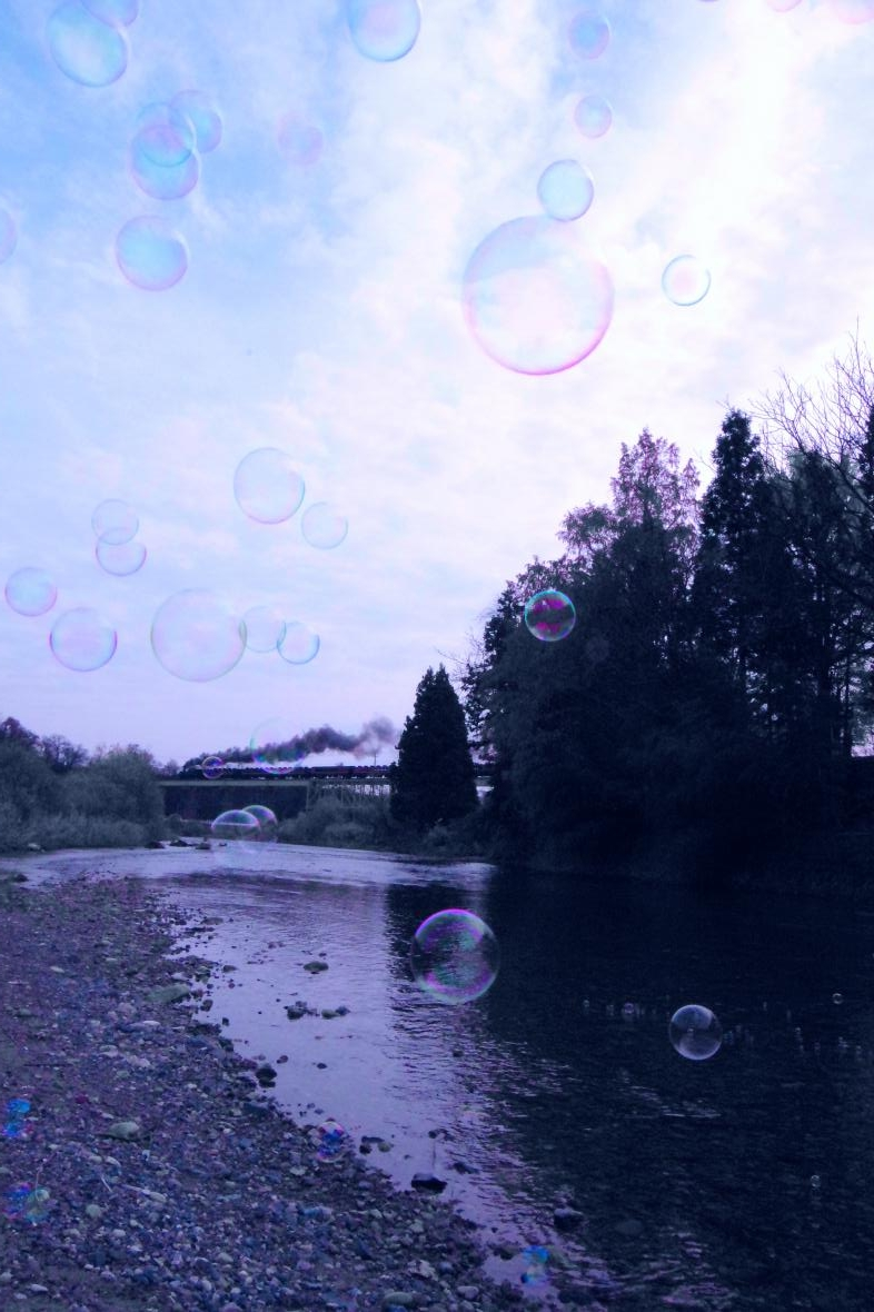 151122bubbles-.jpg