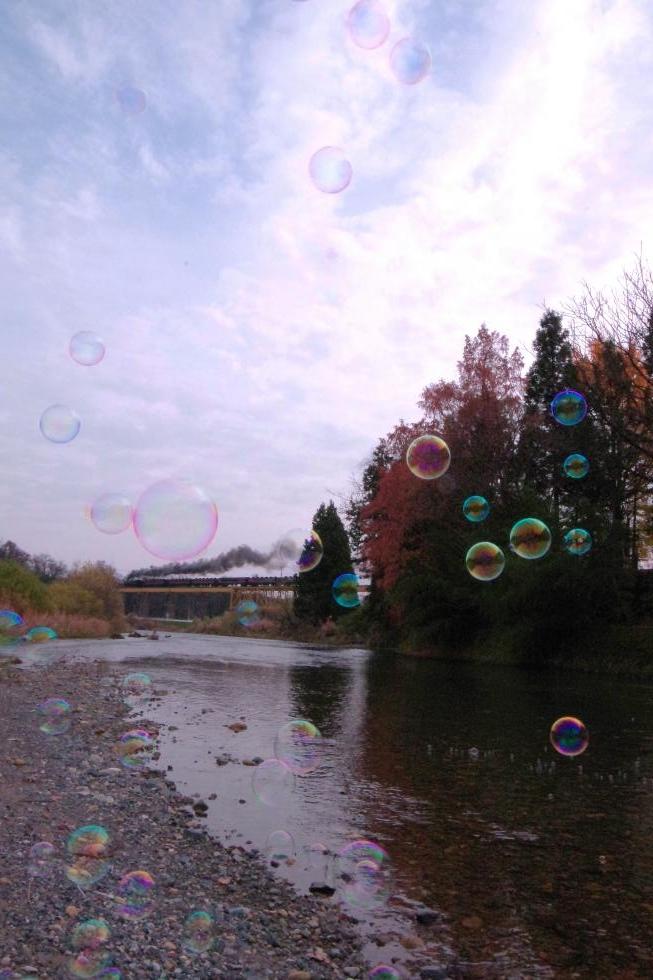 151122bubbles.jpg