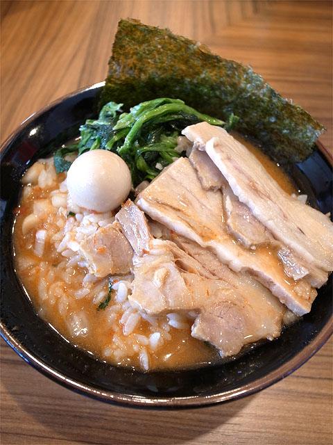 150915池田家-家丼