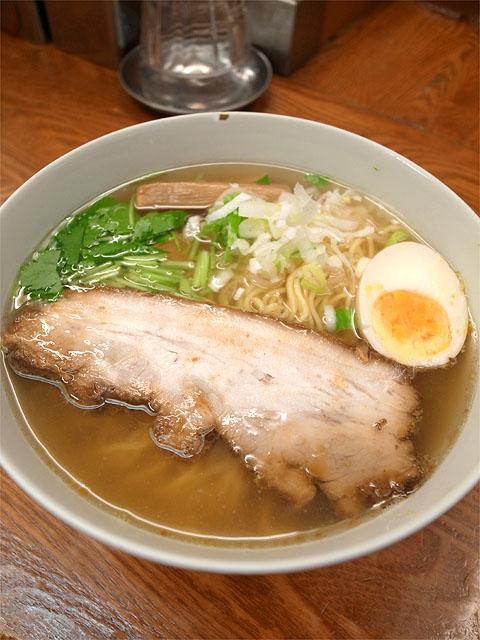 150606ひょっとこ-和風柚子柳麺