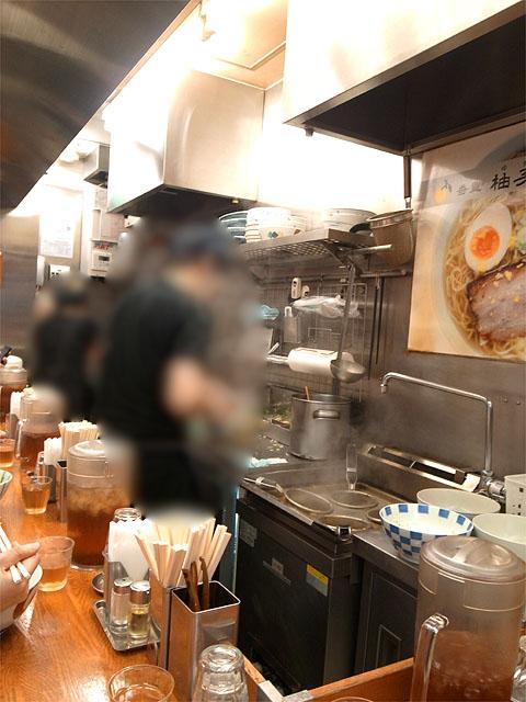 150606ひょっとこ-厨房