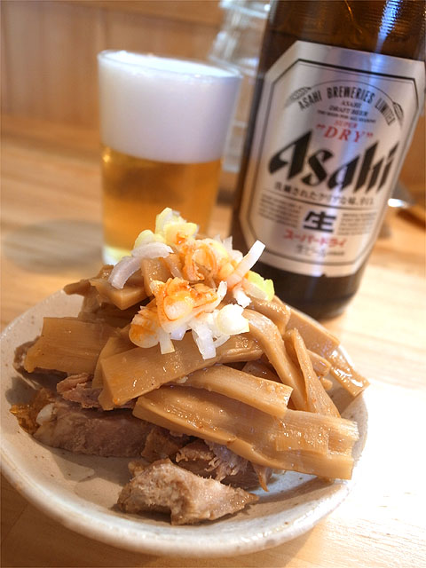 151229としおか-ビール中瓶