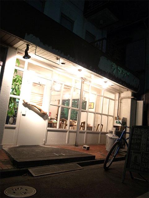 151229シマシマトム-外観