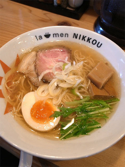 150621NIKKOU-日香麺 清香
