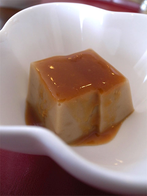 150621Ougi-胡麻豆腐