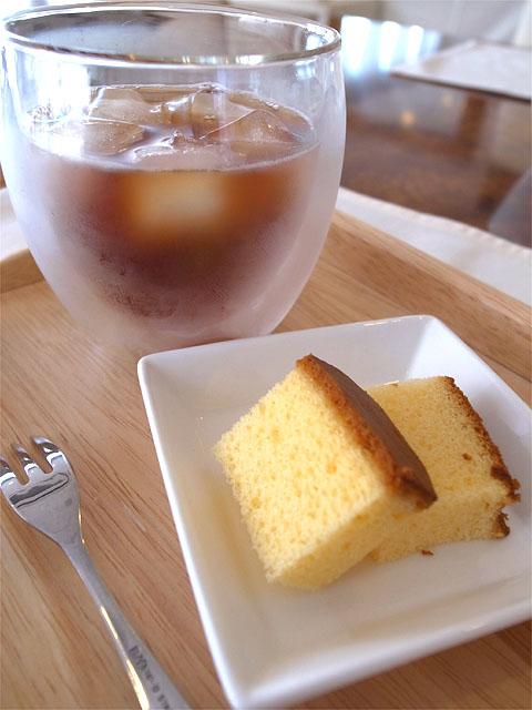 150621Ougi-麺セットランチ・デザートドリンク