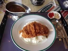 minami_ichihara_katsu-curry.jpg