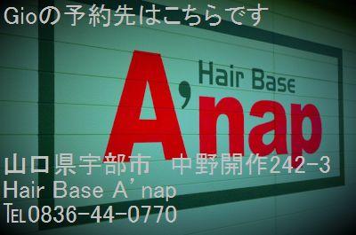 DSC_0060_3363_3377.jpg