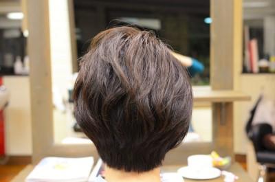 DSC_0636_3098.jpg
