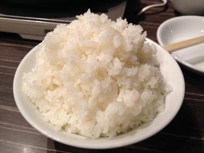 gyuzoshabusuki1411029.jpg