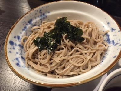 kagonoyasaginomiya15102512.jpg