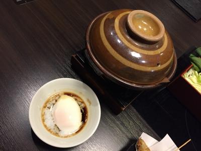 kagonoyasaginomiya1510256.jpg