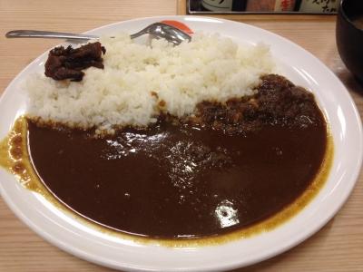 matsuyasaginomiya1412131.jpg