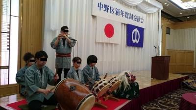 nakanokugashikoukankai1601041.jpg