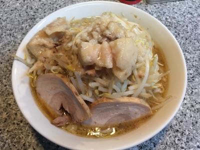 toritonfujimidai1512061.jpg