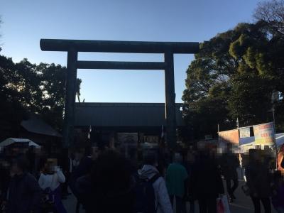 yasukunijinja201601022.jpg