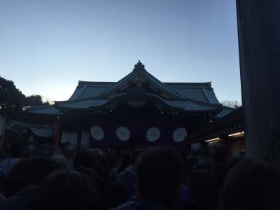 yasukunijinja201601023.jpg